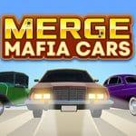 Merge Gangster Cars