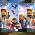 Minecraft Differences