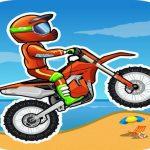 Moto Hill Racing