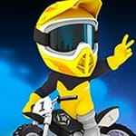 Moto Rush