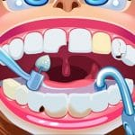 My Dentist – Teeth Doctor Game Dentist