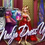 Nadja DressUp