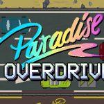 ParadiseOverdrive