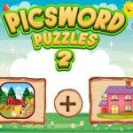 Picsword Puzzles 2