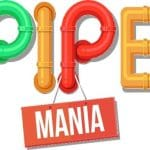 Pipe World