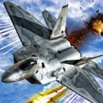 Plane Fighter – Plane  Air Fighter