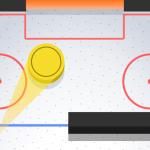 Pocket Hockey