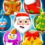 Pop-Pop Jingle