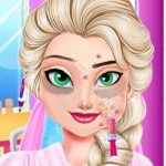 Princess Beauty Surgery