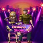 Princess Dress up Games – Princess Fashion Salon