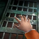 Prison Escape Puzzle: Adventure