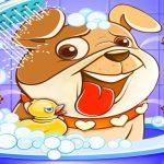 Puppy Salon – Daycare & Rescue Jobs
