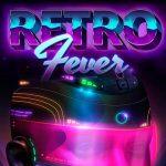 Retro Fever