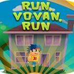 Run Vovan run 2