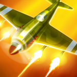 Sky Rider Flight