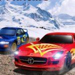 Snowfall Racing Championship
