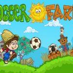 Soccer Farm