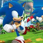 Sonic Match3