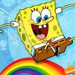 SpongeBob : Jigsaw Puzzles