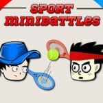 Sports MiniBattles