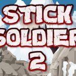 StickSoldier2