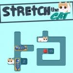 Stretch The Cats