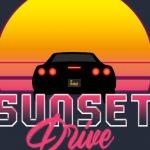 Sunset Driver 2021