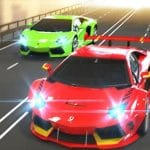 Super Car Racing