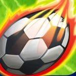 Super Soccer  Shooter