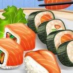 Sushi MasterSushi Master