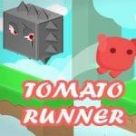 TomatoRunner