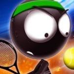 Tropical Tennis