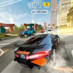 Ultimate Car – Hyper Stunt Mega Ramp 2021