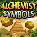 Alchemist Symbols