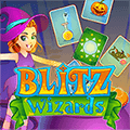 Blitz Wizards