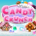 Candy Crunch