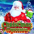Christmas Mysteries