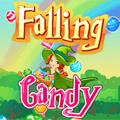 Falling Candy