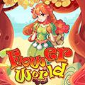 Flower World