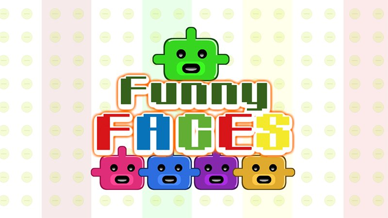 Image Funny Faces