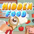 Hidden Food