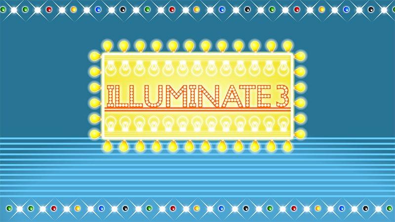Image Illuminate 3