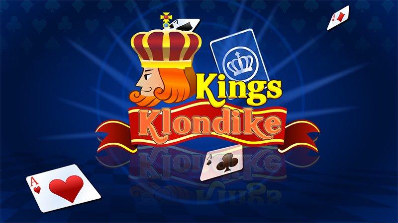 Image Kings Klondike