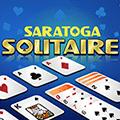 Saratoga Solitaire