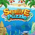 SeaLife Puzzle