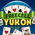 Yukon Freecell