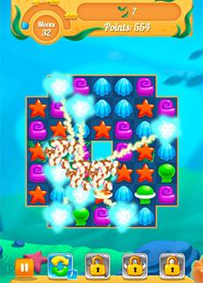 Image Aqua Blitz 2