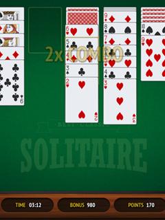 Image Best Classic Solitaire