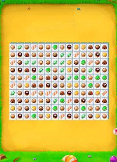Image Candy Mahjong