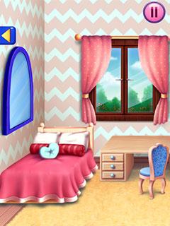 Image Dream Room Makeover